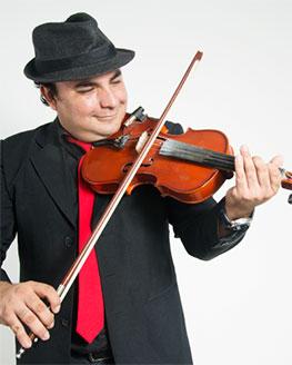 diego-rendon-violinista-eleonora-cardona