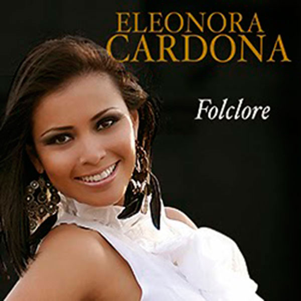 eleonora-cardona-disco-folclore