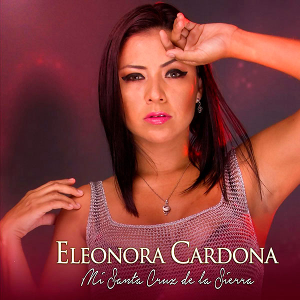 eleonora-cardona-disco-santa-cruz