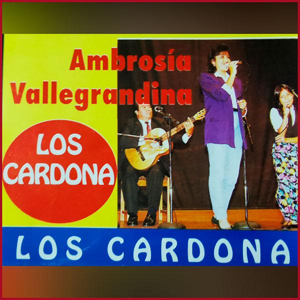 disco-ambrosia-vallegrandia-eleonora-cardona