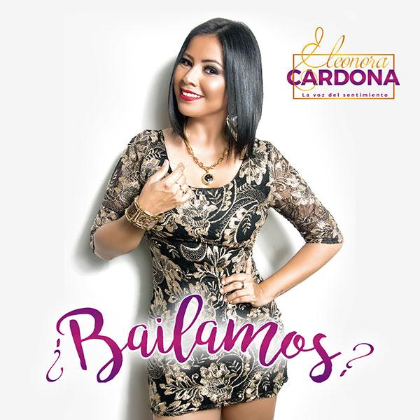 eleonora-cardona-disco-bailamos