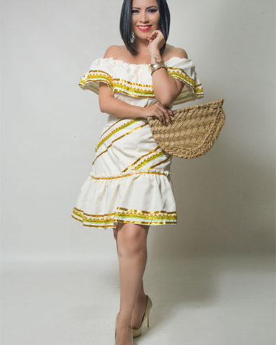 eleonora-cardona-tipoy-blanco